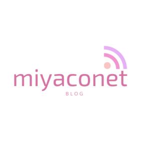 miyaconetアイコン