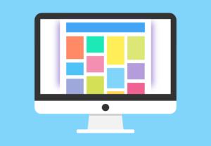 パソコン・Webのイメージ画像